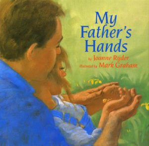 My-Fathers-Hands