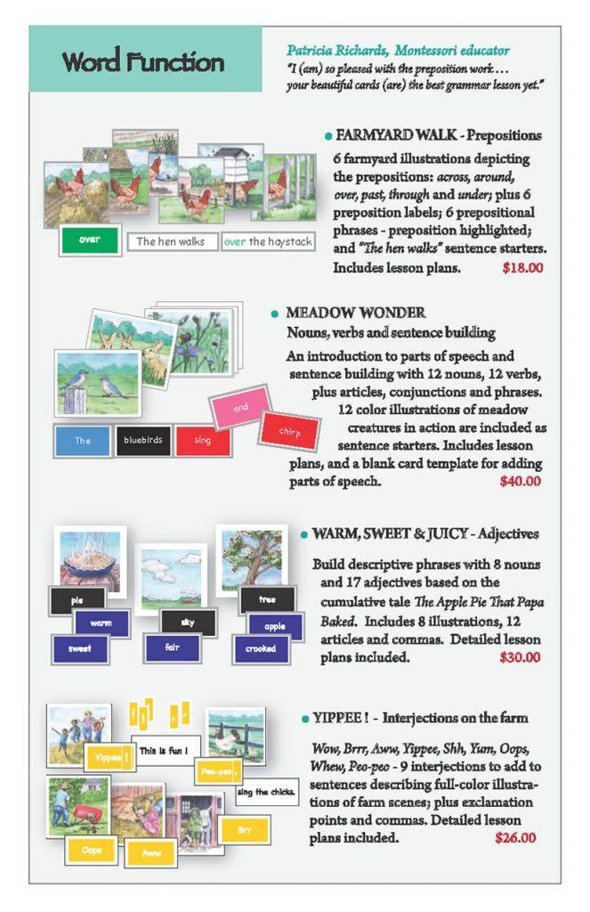 https://montessori-images.com/wp/wp-content/uploads/2018/09/PFCatalog_Page_3a-663x1024.jpg