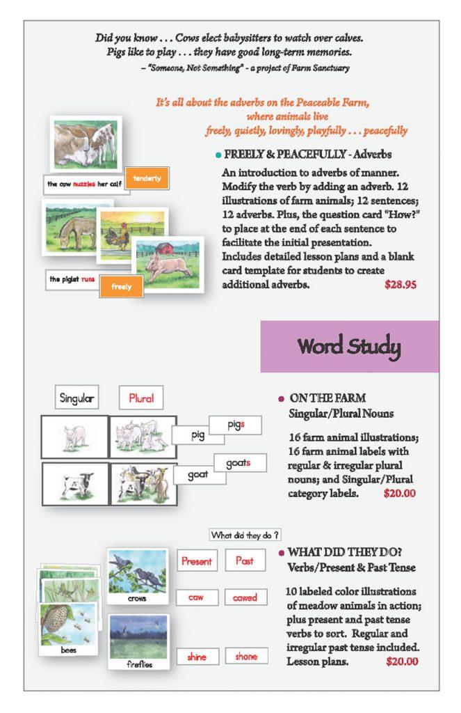 https://montessori-images.com/wp/wp-content/uploads/2018/09/PFCatalog_Page_3b-663x1024.jpg
